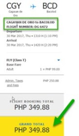 Seat-Sale-Cagayan-to-Bacolod-March-2017