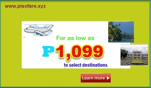 April-May-June-July-2017-Cebu-Pacific-Promo-Fare-2