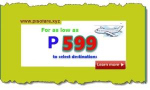 July-August-September-2017-Cebu-Pacific-Promo-Fare