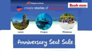 Philippine-Airlines-Domestic-Seat-Sale-September-2017-February-2018
