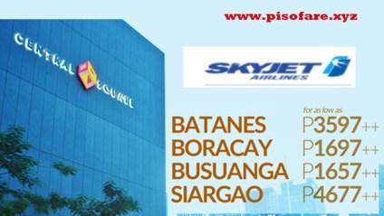 Skyjet-June-December-2017-Batanes-Boracay-Coron-Siargao-Promo