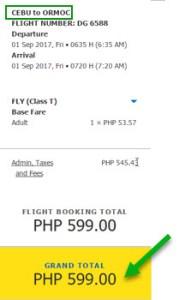 Cebu-to-Ormoc-Promo-Ticket-2017