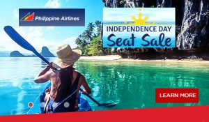 Philippine-Airlines-Promo-Fares-July-2017-March-2018