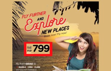 Air-Asia-Promo-Fare-July-December-2017