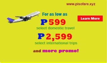 Cebu-Pacific-Promo-Fare-September-December-2017