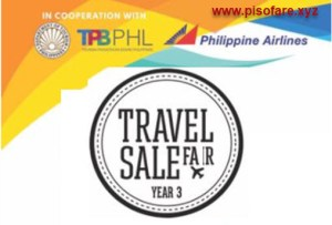 3rd-Travel-Sale-Expo-2017