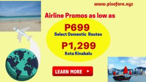 Cebu-Pacific-Promos-July-2018