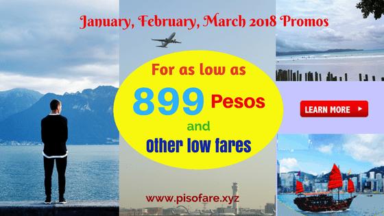Cebu-Pacific-seat-sale-january-february-march-2018.