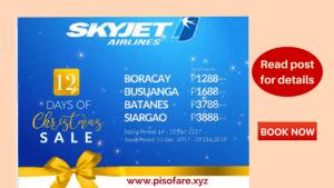 Skyjet-seat-sale-2018-Siargao