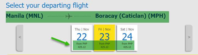 manila-to-boracay-cebu-pacific-1piso-fare-promo