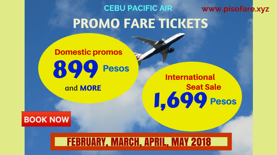 Cebu-Pacific-Seat-Sale-February-March-April-May-2018