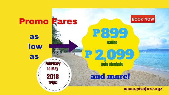 Cebu-Pacific-sale-tickets-february-may-2018.