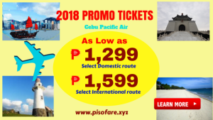 Cebu-Pacific-promo-tickets-April-May-June-July-2018