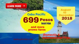 Cebu-Pacific-August-December-2018-sale-tickets