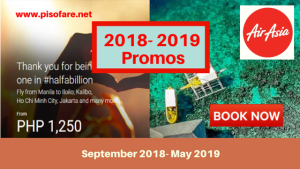 Air-Asia-seat-sale-september-2018-may-2019