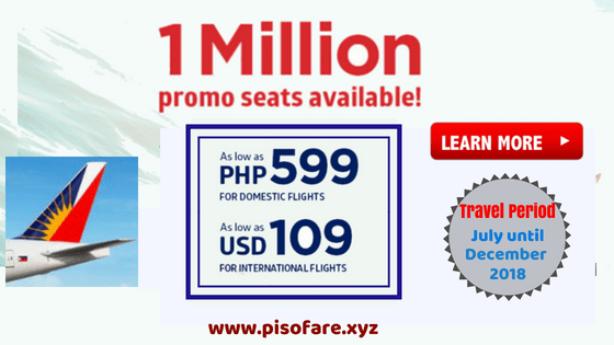 philippine-airlines-promo-fares-july-december-2018