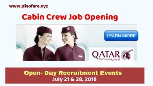 qatar-airways-cabin-crew-job-vacancies-2018