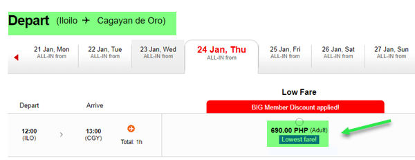 air-asia-iloilo-to-cagayan-de-oro-BIG-member-promo