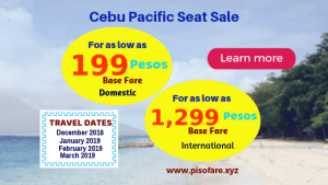 cebu-pacific-promo-fare-tickets-december-2018-march-2019