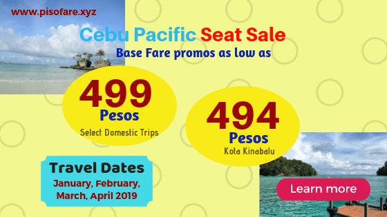 cebu-pacific-promo-fare-ticket-sale-january-february-march-april-2019