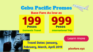 cebu-pacific-promo-fare-tickets-january-to-april-2019