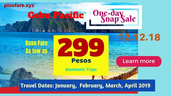 cebu-pacific-promo-tickets-on-sale-january-to-april-2019