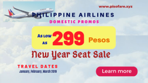 pal-seat-sale-new-year-seat-promo