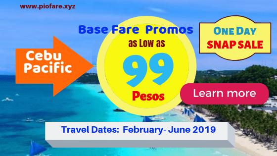cebu-pacific-promo-fares-february-until-june-2019