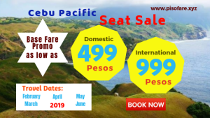 cebu-pacific-promo-tickets-2019-on-sale