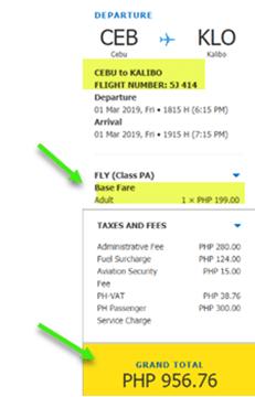 cebu-to-boracay-promo-fare-ticket-2019