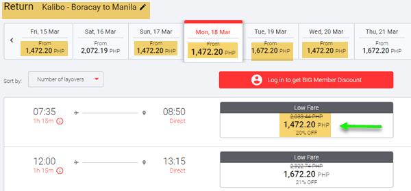 air-asia-boracay-to-manila-promo-ticket