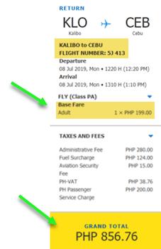 cebu-pacific-promo-fare-boracay-to-cebu