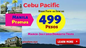 cebu-pacific-promo-tickets-march-july-2019-sale