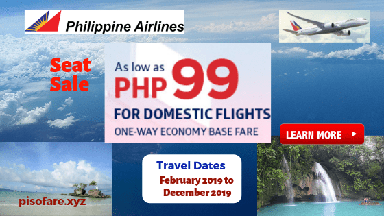 pal-promo-ticket-sale-february-to-december-2019
