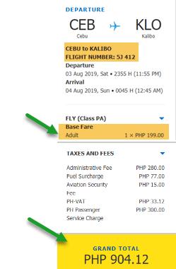 cebu-to-boracay-sale-ticket-2019