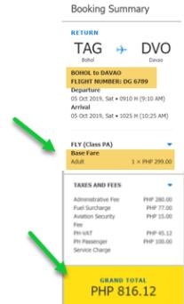 bohol-to-davao-promo-fare-ticket-cebu-pacific