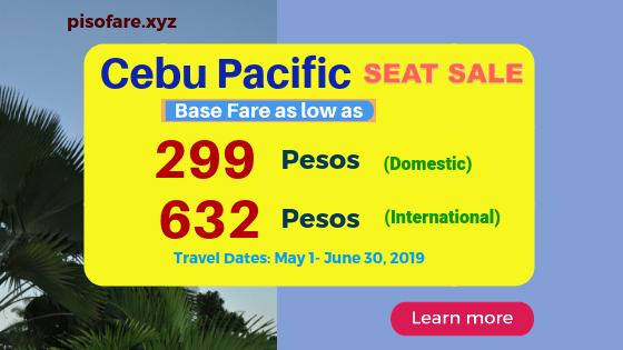 cebu-pacific-sale-ticket-2019-promo