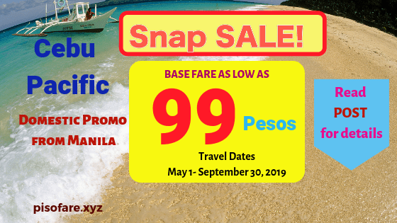 cebu-pacific-snal-sale-may-september-2019