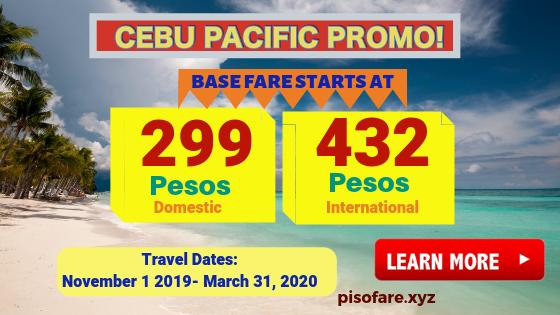 cebu-pacific-november-2019-to-march-2020-promo-tickets