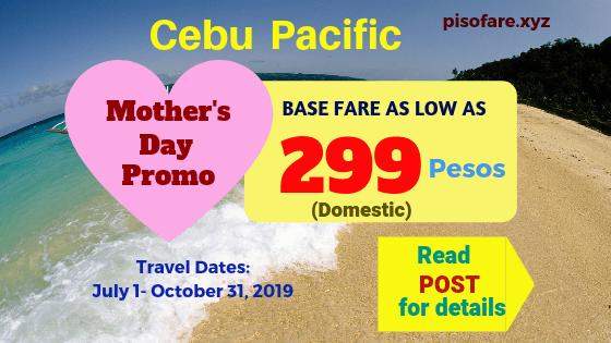 cebu-pacific-promo-ticket-july-october-2019