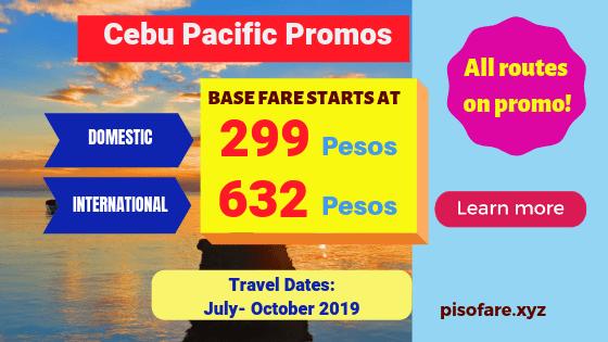 cebu-pacific-july-october-2019-promo-tickets