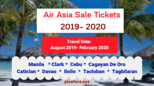 air-asia-domestic-promo-2019-2020-