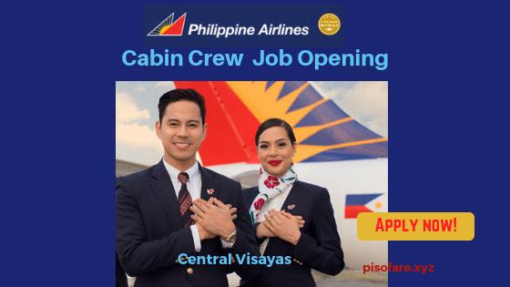 philippine-airlines-cabin-crew-job-hiring-2019.