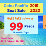 cebu-pacific-promo-fare-october-2019-february-2020