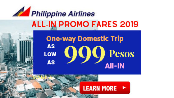 philippine-airlines-promo-fares-september-december-2019-seat-sale-1.