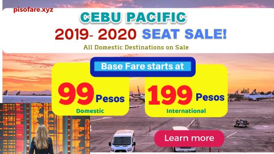 Cebu-pacific-2019-2020-seat-sale