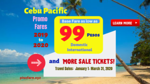 november-2019-march-2020-cebu-pacific-promo-tickets