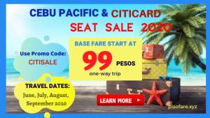 cebu-pacific-citicard-promo-2020