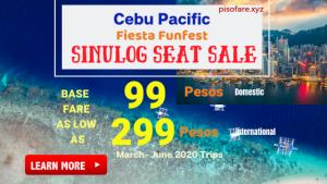 cebu-pacific-promo-tickets-february-june-2020