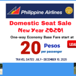 pal-new-year-promos-july-december-2020